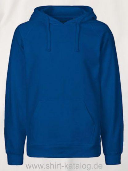 10188-neutral-mens-hoodie-indigo