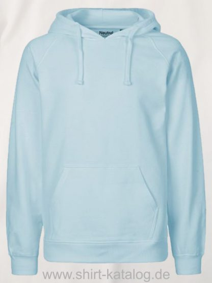 10188-neutral-mens-hoodie-light-blau