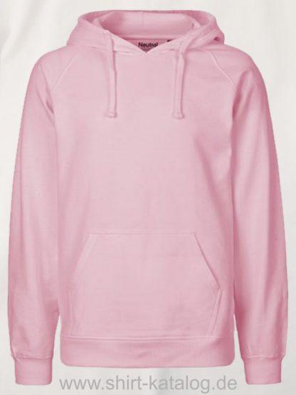 10188-neutral-mens-hoodie-light-pink