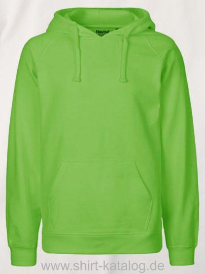 10188-neutral-mens-hoodie-lime