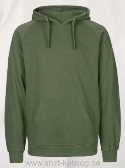 10188-neutral-mens-hoodie-military