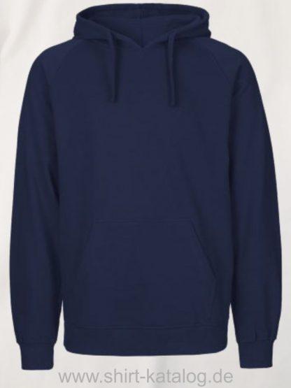 10188-neutral-mens-hoodie-navy