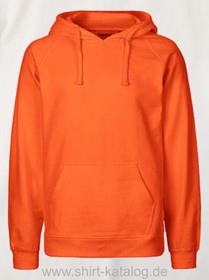 10188-neutral-mens-hoodie-orange