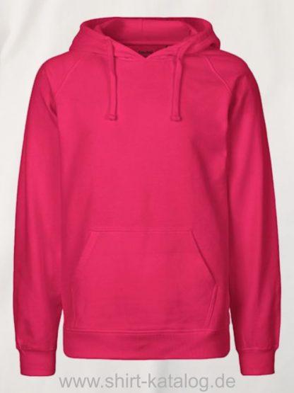 10188-neutral-mens-hoodie-pink