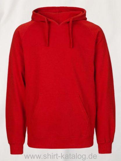 10188-neutral-mens-hoodie-rot