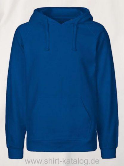 10188-neutral-mens-hoodie-royal