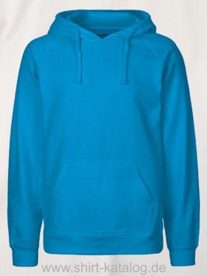 10188-neutral-mens-hoodie-sapphire