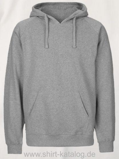 10188-neutral-mens-hoodie-sports-grey