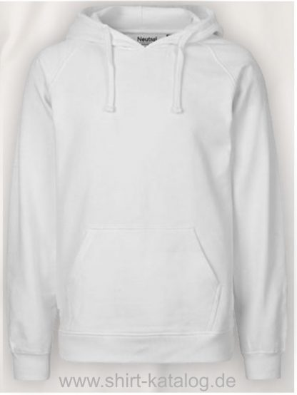10188-neutral-mens-hoodie-white