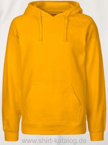 10188-neutral-mens-hoodie-yellow