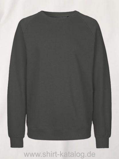 11138-neutral-sweatshirt-unisex-charcoal