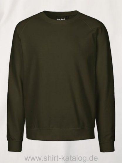 11138-neutral-sweatshirt-unisex-military