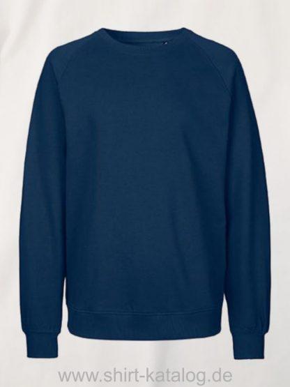 11138-neutral-sweatshirt-unisex-navyjpg