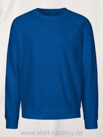 11138-neutral-sweatshirt-unisex-royal