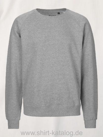 11138-neutral-sweatshirt-unisex-sportsgrey