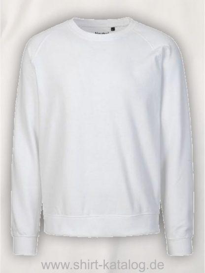 11138-neutral-sweatshirt-unisex-white