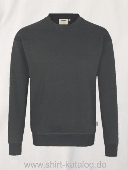 15863-sweatshirt-mikralinar-475-anthrazit