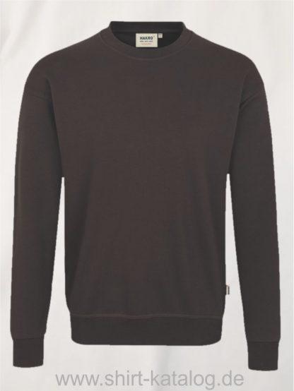 15863-sweatshirt-mikralinar-475-chocolate