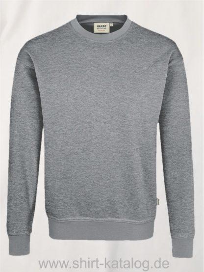 15863-sweatshirt-mikralinar-475-graumeliert