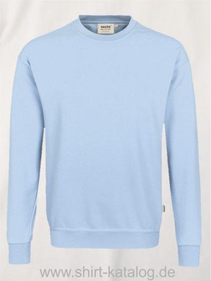 15863-sweatshirt-mikralinar-475-ice-blue
