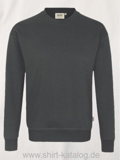 15863-sweatshirt-mikralinar-475-karbongrau