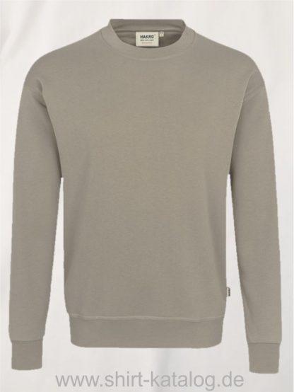 15863-sweatshirt-mikralinar-475-khaki