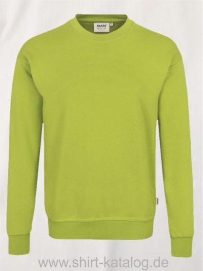 15863-sweatshirt-mikralinar-475-kiwi