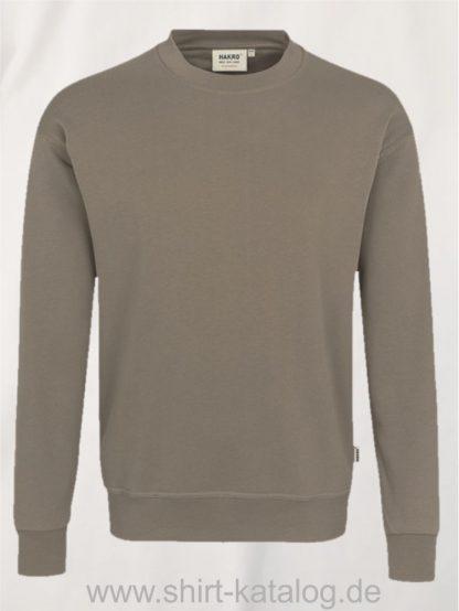 15863-sweatshirt-mikralinar-475-nougat