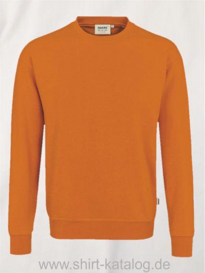 15863-sweatshirt-mikralinar-475-orange