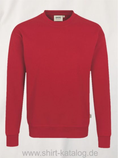 15863-sweatshirt-mikralinar-475-rot