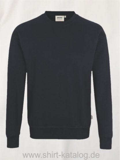 15863-sweatshirt-mikralinar-475-schwarz