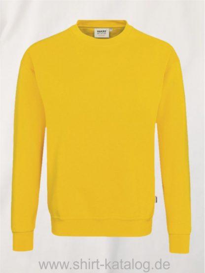 15863-sweatshirt-mikralinar-475-sonne