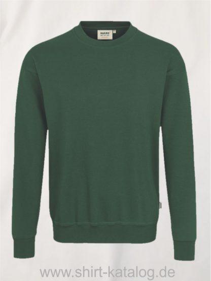 15863-sweatshirt-mikralinar-475-tanne
