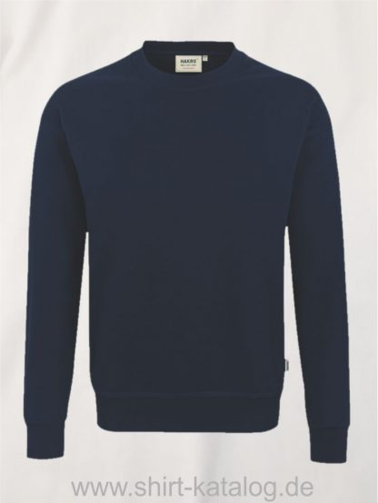 15863-sweatshirt-mikralinar-475-tinte