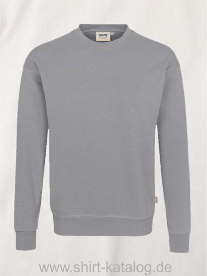 15863-sweatshirt-mikralinar-475-titanium-grey