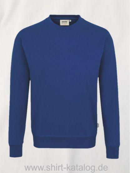 15863-sweatshirt-mikralinar-475-ultramarine