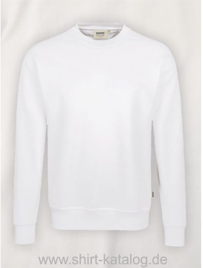 15863-sweatshirt-mikralinar-475-weiß