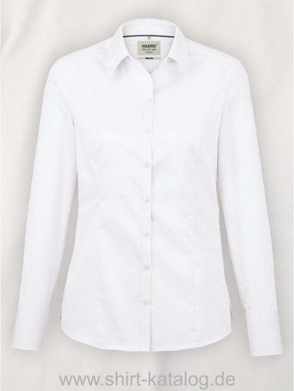 15867-bluse-1-1-arm-business-106-white