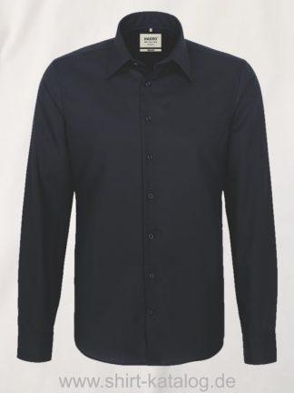 15870-hemd-1-1-arm-business-regular-105-black