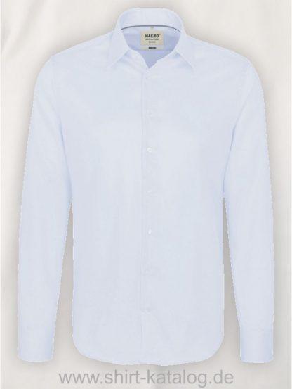15870-hemd-1-1-arm-business-regular-105-himmelsblau