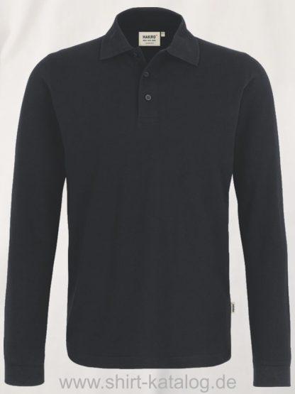 15889-longsleeve-poloshirt-classic-820-black