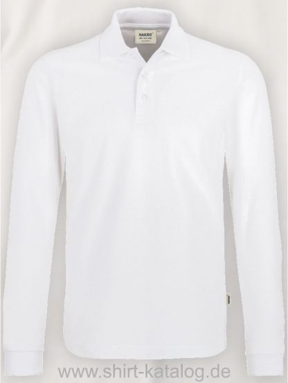 15889-longsleeve-poloshirt-classic-820-white