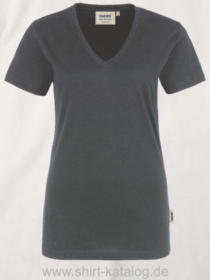 15892-hakro-women-v-shirt-classic-126-anthrazit