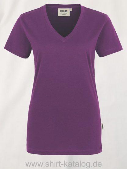 15892-hakro-women-v-shirt-classic-126-aubergine