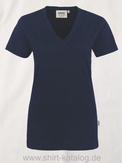 15892-hakro-women-v-shirt-classic-126-tinte