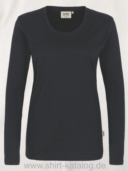 15894-hakro-women-longsleeve-classic-178-black
