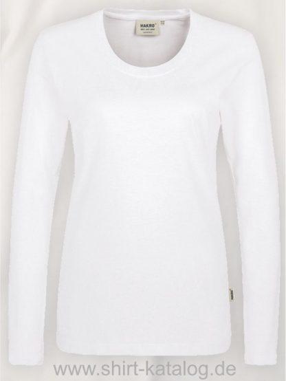 15894-hakro-women-longsleeve-classic-178-white