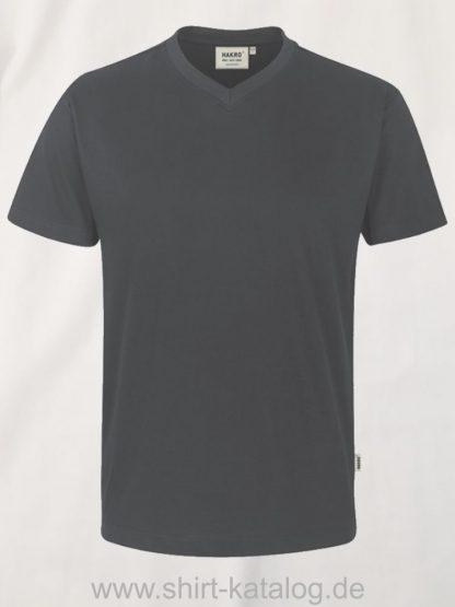 15895-hakro-v-shirt-classic-226-anthrazit