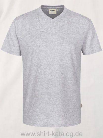 15895-hakro-v-shirt-classic-226-ash