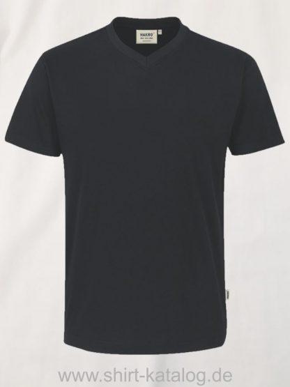 15895-hakro-v-shirt-classic-226-black